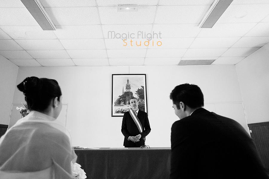 photographe mariage 13