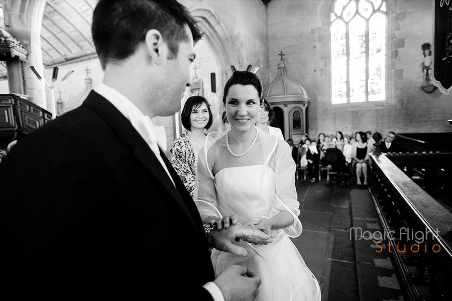 photographe mariage 23