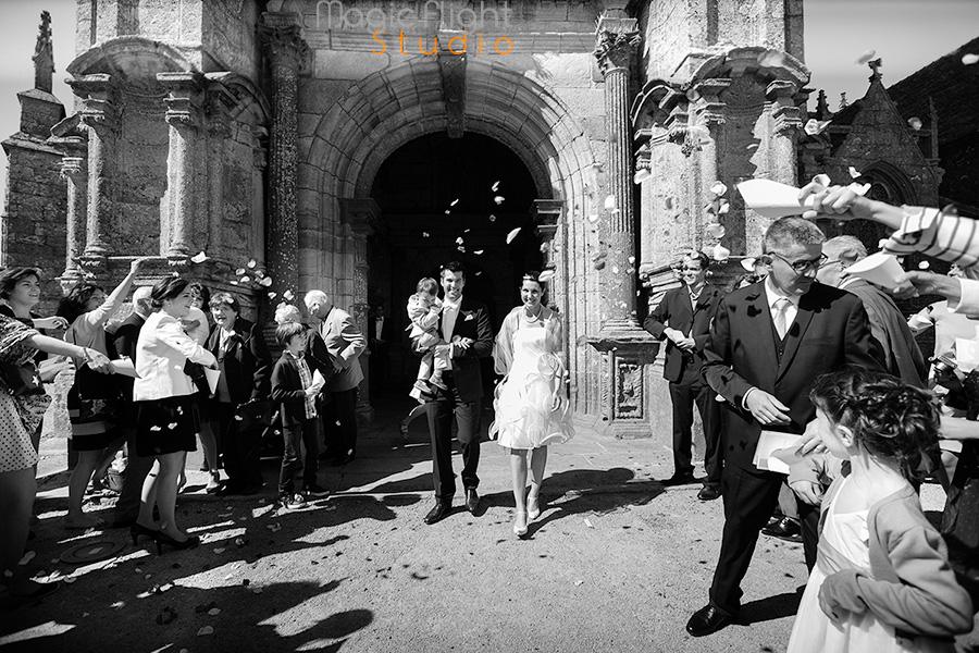 photographe mariage 25