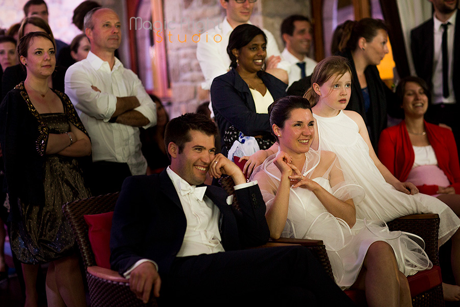 photographe mariage 36