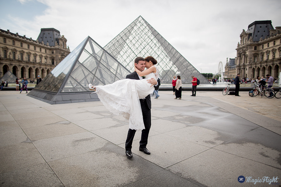Париж свадьба paris photographer for wedding