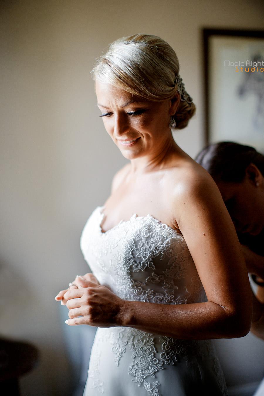 mariage à avignon