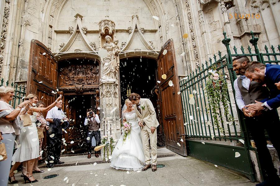 mariage dans le VAucluse-Avignon