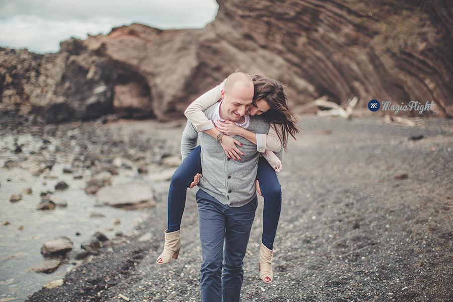 Photographe mariage 11