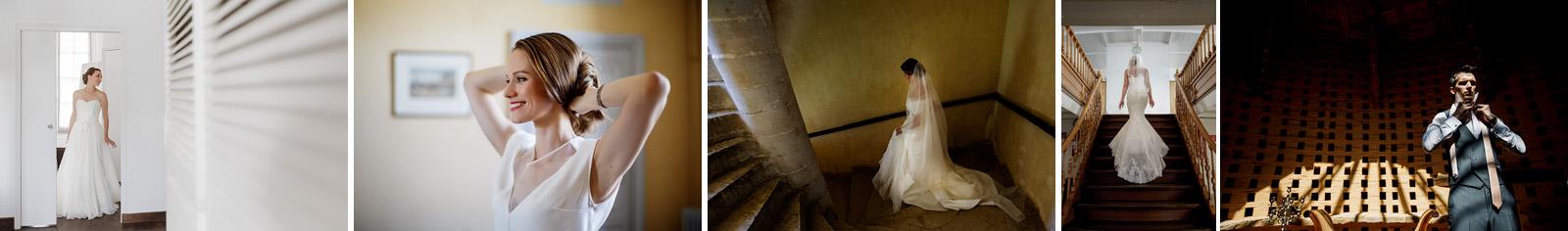 photographe de mariage, des photos de reportage naturelles, du mariage autrement
