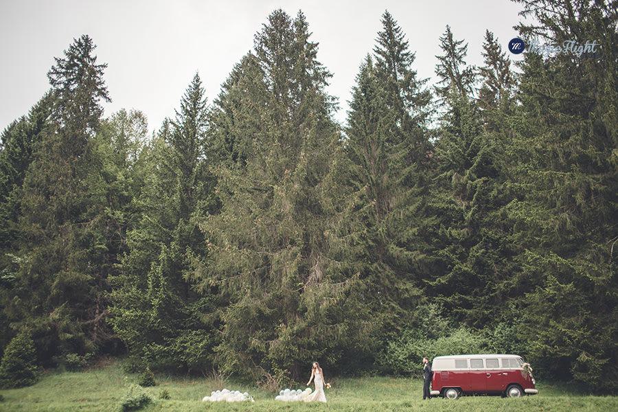 une séance inspiration en suisse avec beboho.com