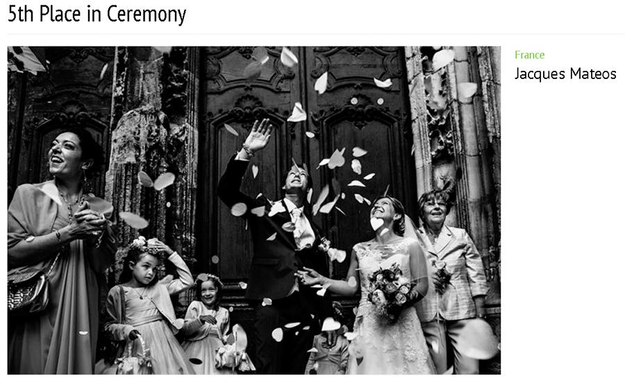 jacques-mateos-wedding-mariage-wpja-2016-q2-ceremony-_1