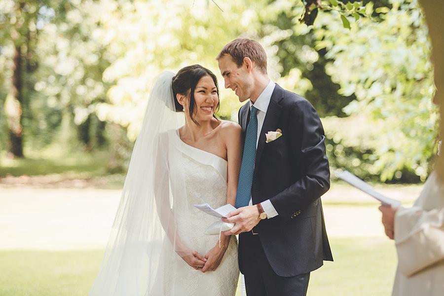 Mariage au chateau de Servigny 32