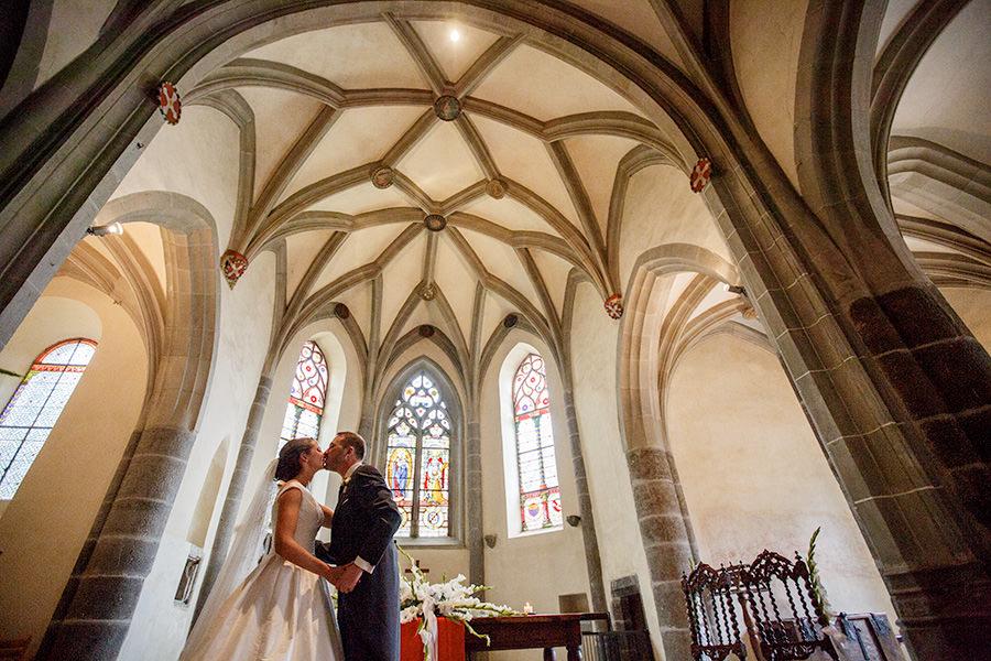 Mariage à Montreux 10