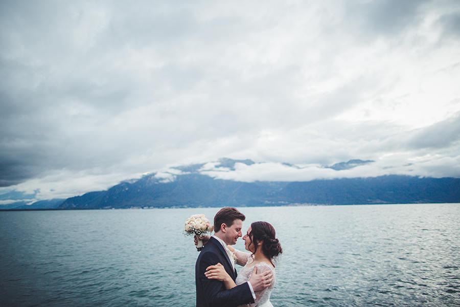 photographe mariage à vevey-suisse-genève