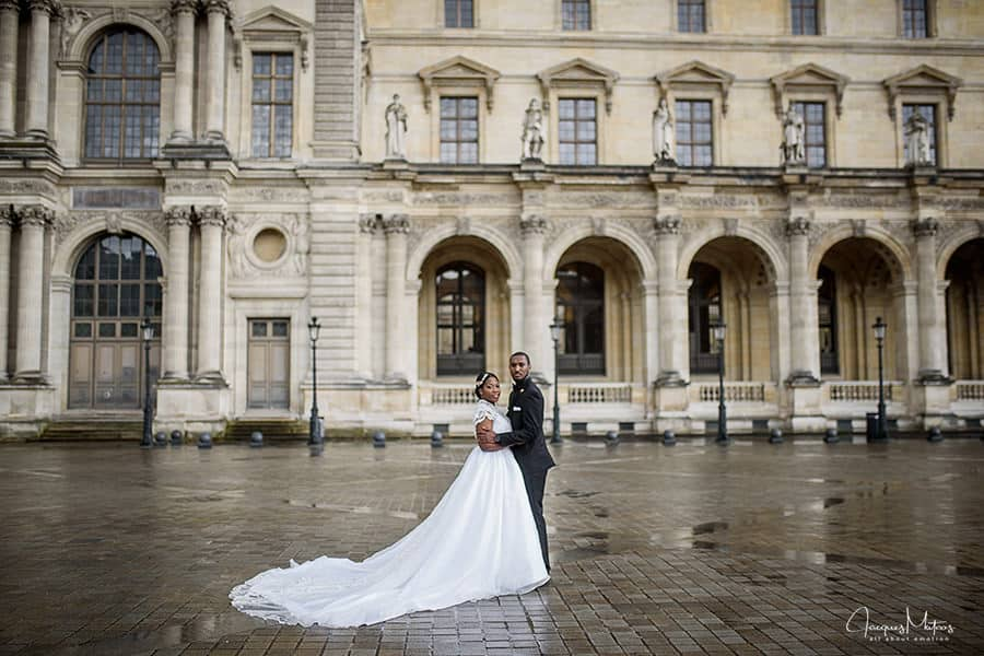 mariage au Pavillon de la Dubarry, Paris 22