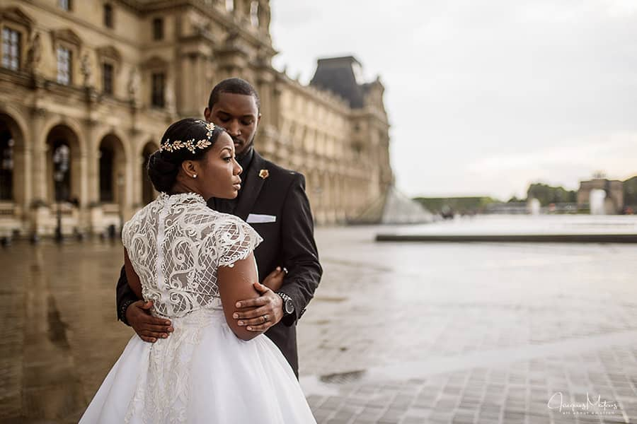 mariage au Pavillon de la Dubarry, Paris 23