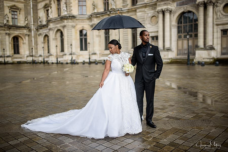 mariage au Pavillon de la Dubarry, Paris 24