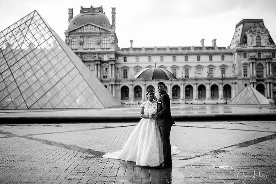 mariage au Pavillon de la Dubarry, Paris 25