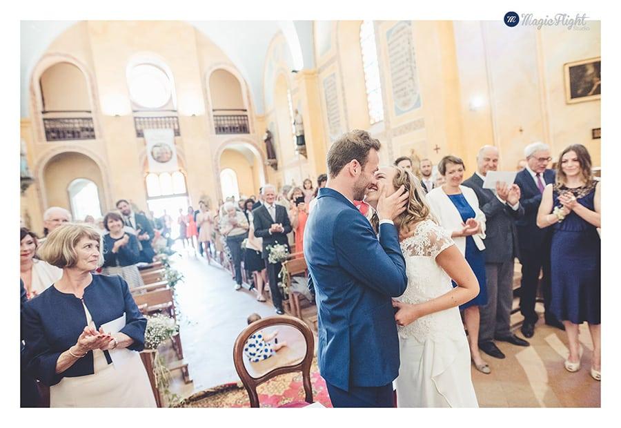 Mariage à Toulon, teaser 4