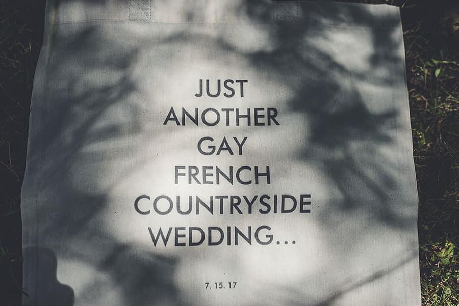 mariage très gai à la campagne 12