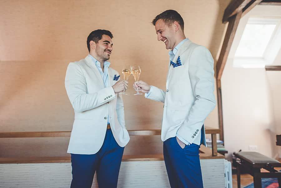 mariage très gai à la campagne 23