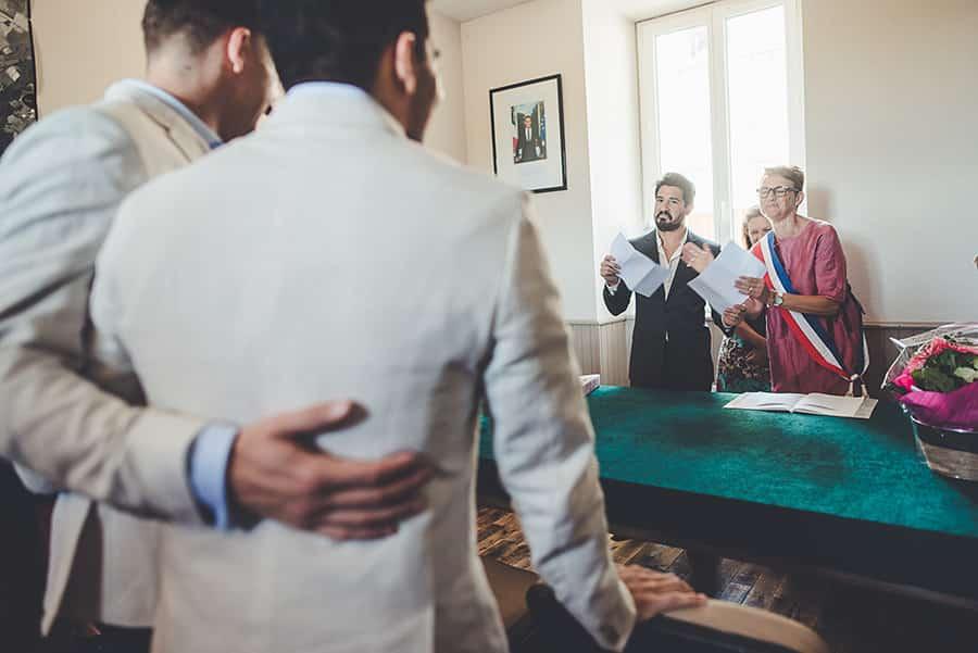 mariage très gai à la campagne 29