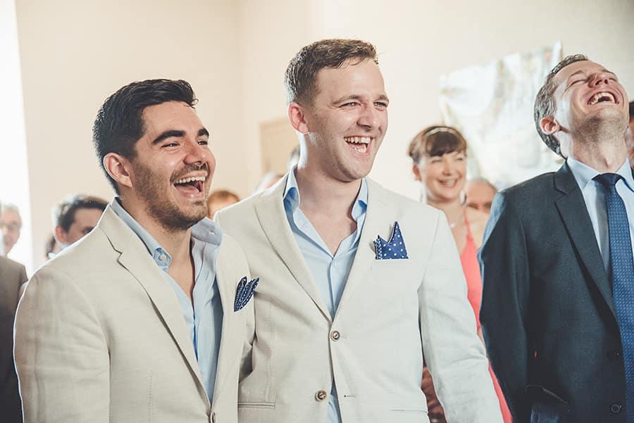 mariage très gai à la campagne 30