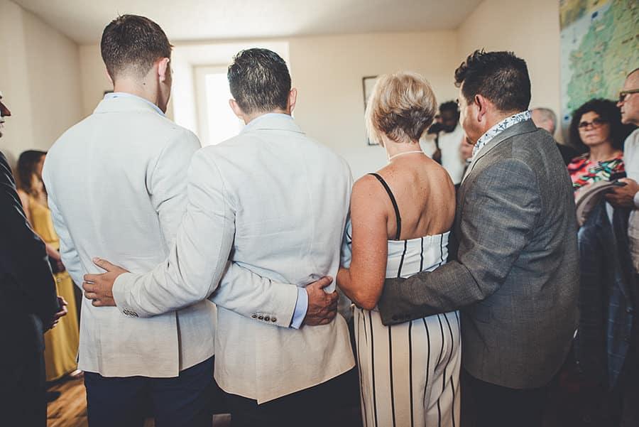 mariage très gai à la campagne 36