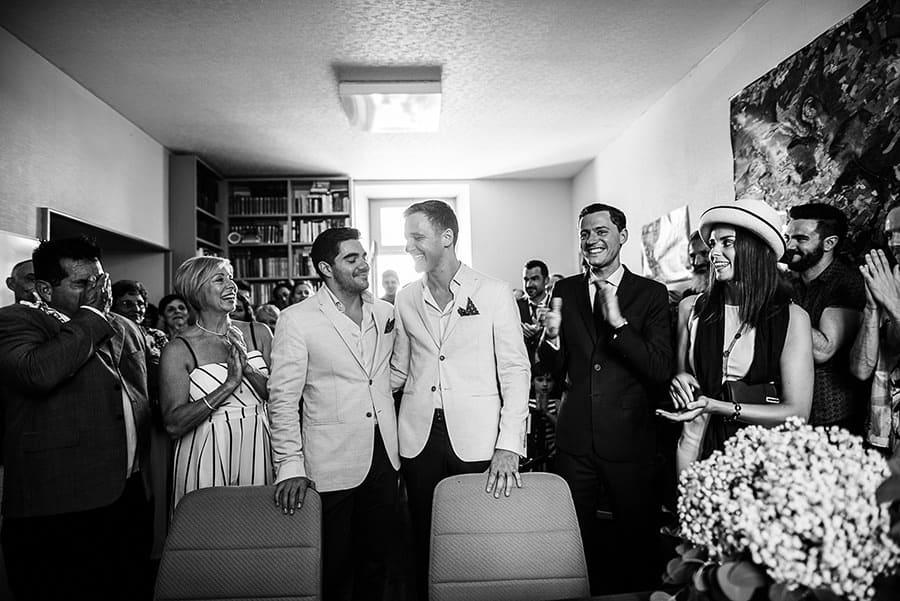 mariage très gai à la campagne 37
