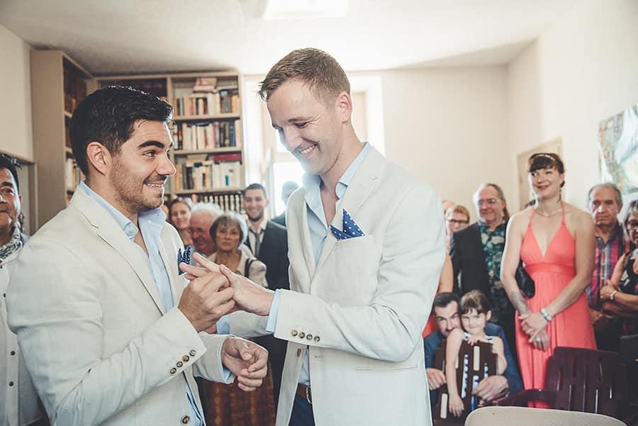 mariage très gai à la campagne 39