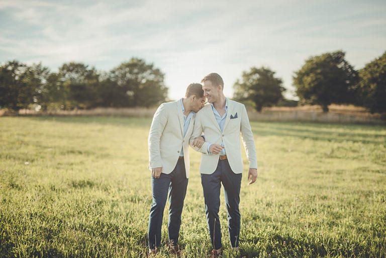 mariage très gai à la campagne 7