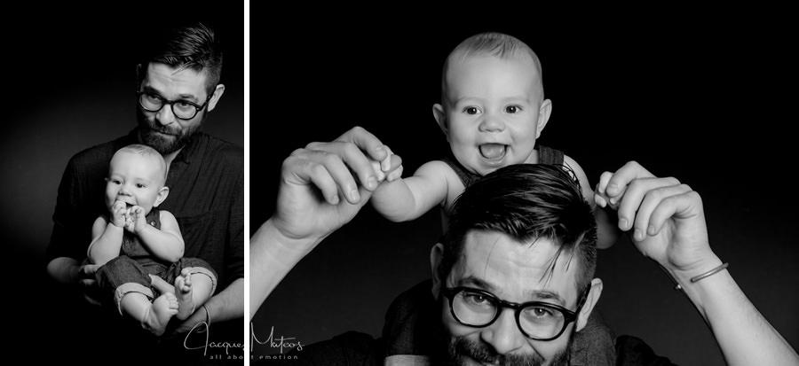 photographe famille paris souvenir