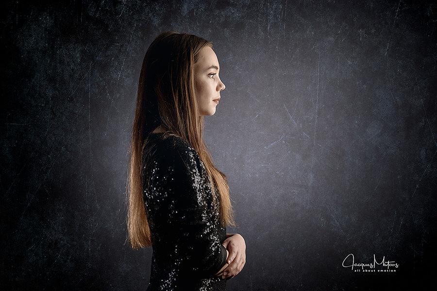 photographe portrait à Paris 3