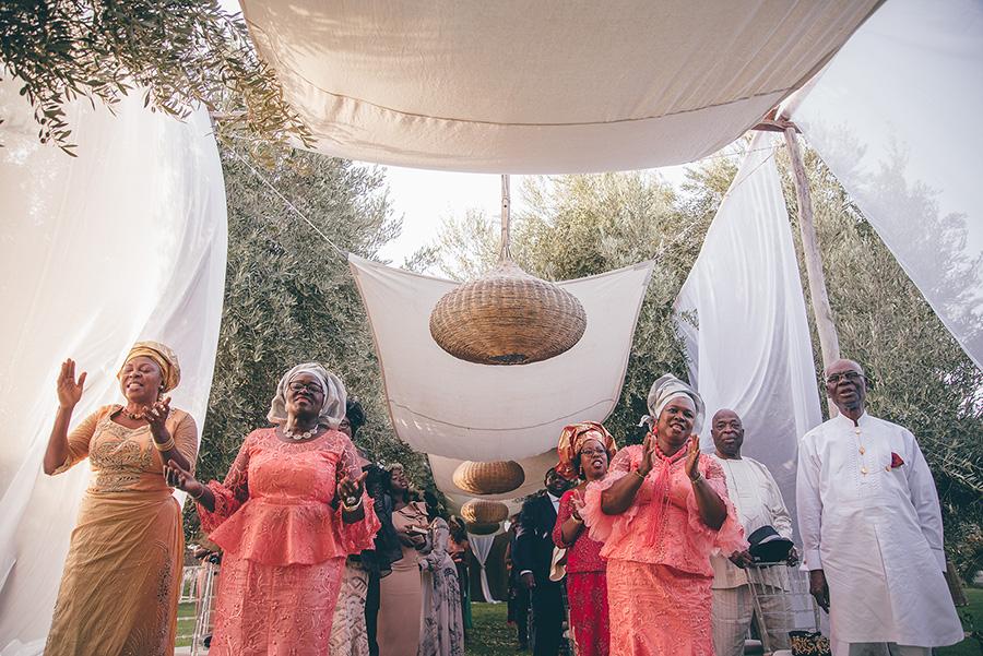 mariage taj o mayma marrakech