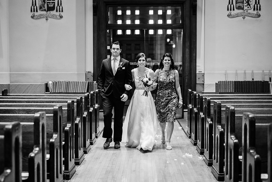 Mariage à Brooklyn, NYC 24