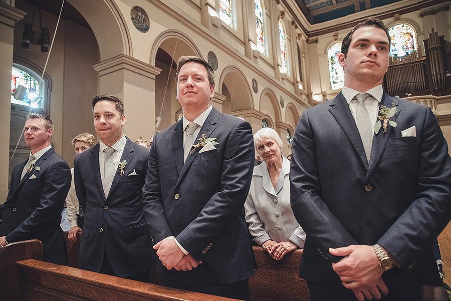 Mariage à Brooklyn, NYC 31