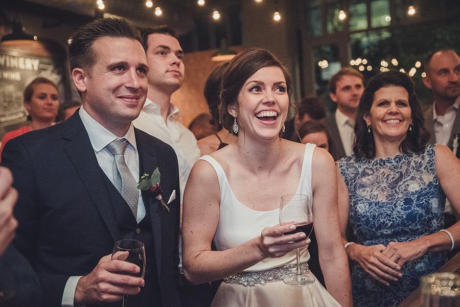 Mariage à Brooklyn, NYC 47