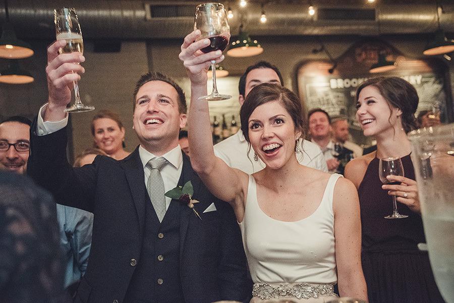 Mariage à Brooklyn, NYC 51