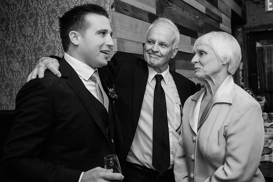Mariage à Brooklyn, NYC 52