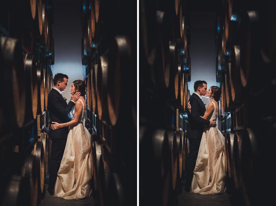 Mariage à Brooklyn, NYC 39