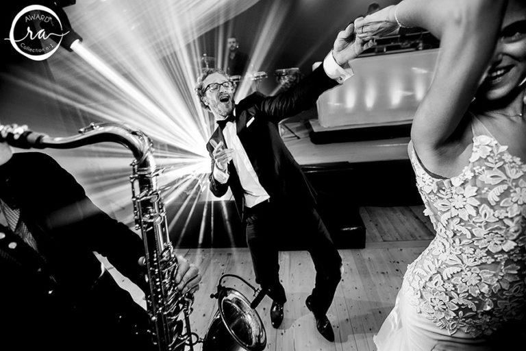 """Best 100 wedding photos"" du concours My Wed 21"