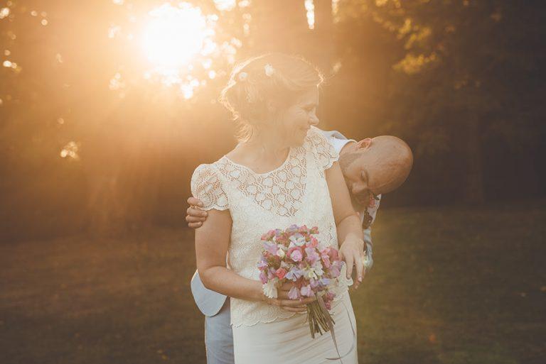 Mariage à La Durantie 22