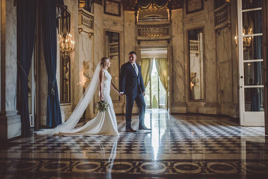 mariage intime paris photographe mariage et famille paris. Black Bedroom Furniture Sets. Home Design Ideas