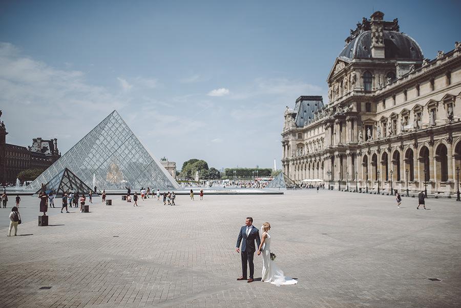 séance couple dans paris