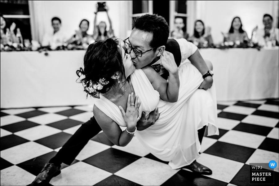 jacques mateos concours photo mariage 2018