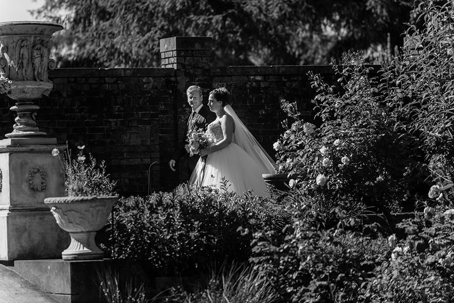 Mariage au Chateau Thornewood, Seattle 19