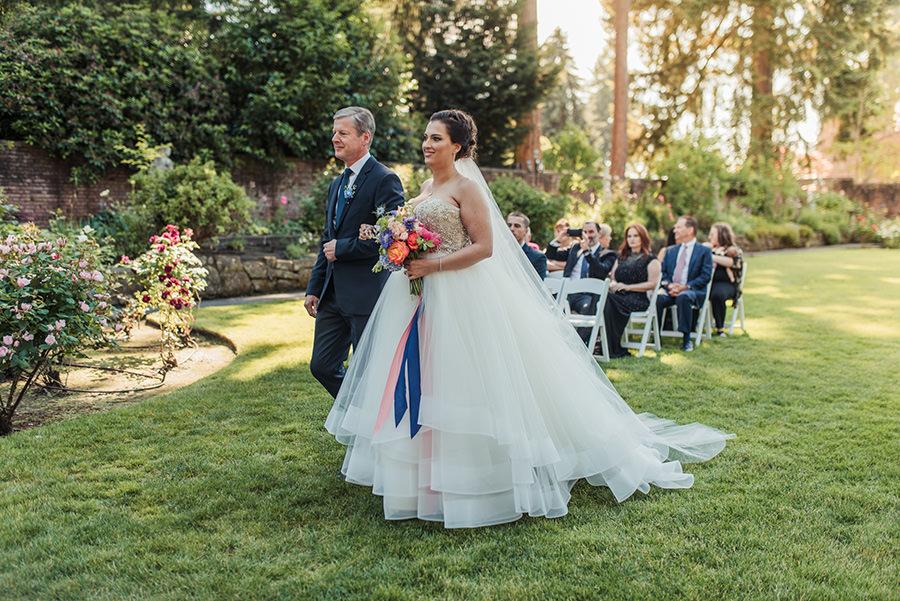 Mariage au Chateau Thornewood, Seattle 23
