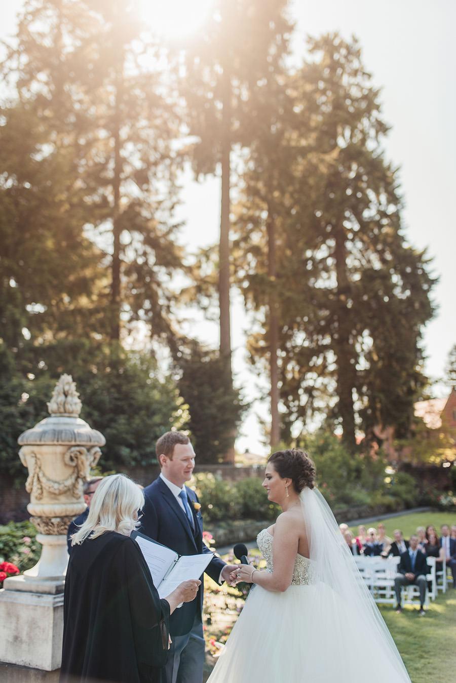 Mariage au Chateau Thornewood, Seattle 26