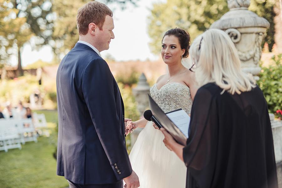 Mariage au Chateau Thornewood, Seattle 28