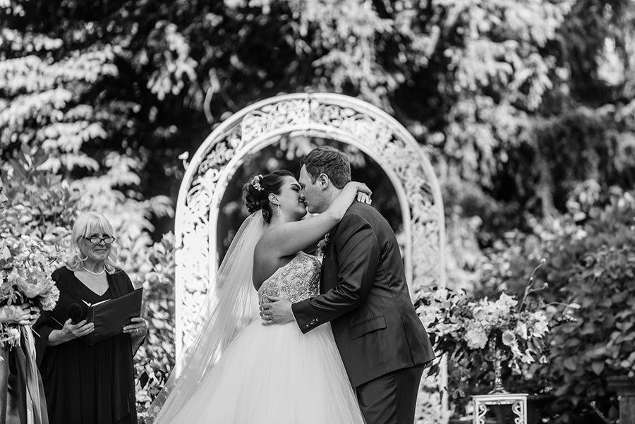 Mariage au Chateau Thornewood, Seattle 31