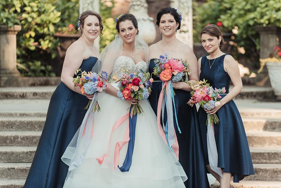 Mariage au Chateau Thornewood, Seattle 40