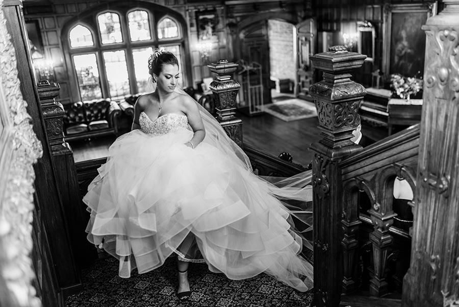 Mariage au Chateau Thornewood, Seattle 46