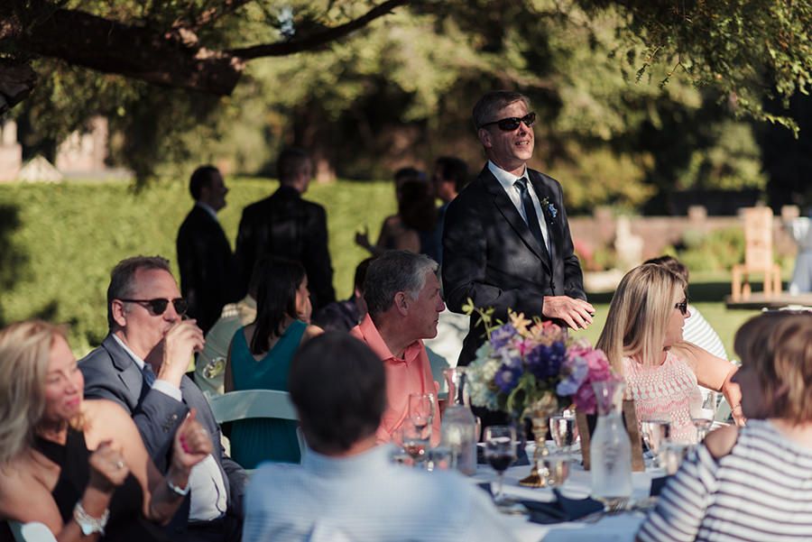 Mariage au Chateau Thornewood, Seattle 50