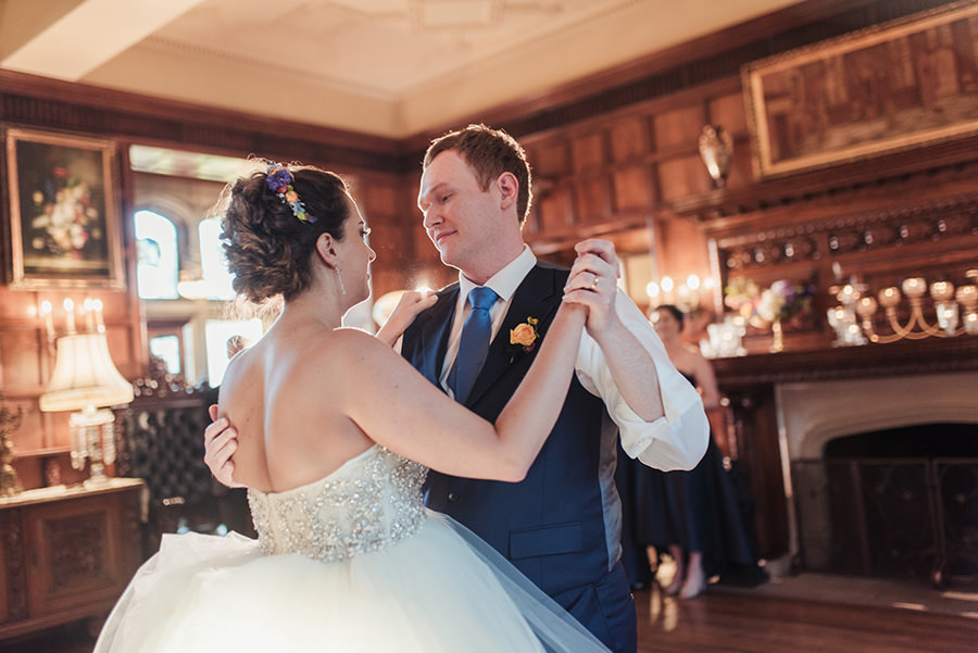 Mariage au Chateau Thornewood, Seattle 62
